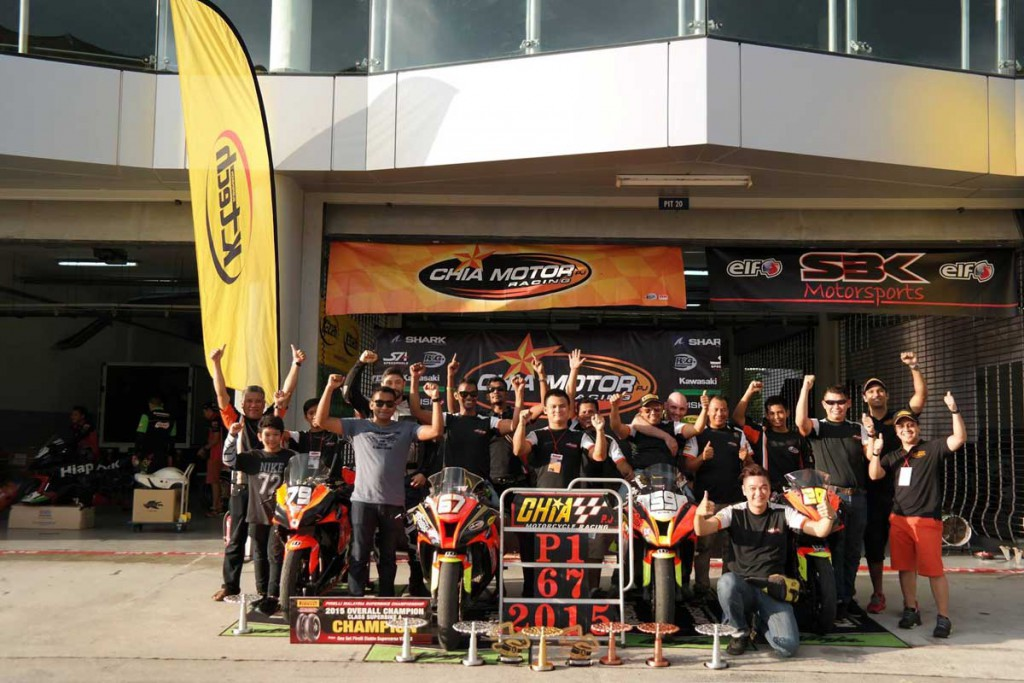 msbk-superbike-group-a-overall-championship-2015-featured